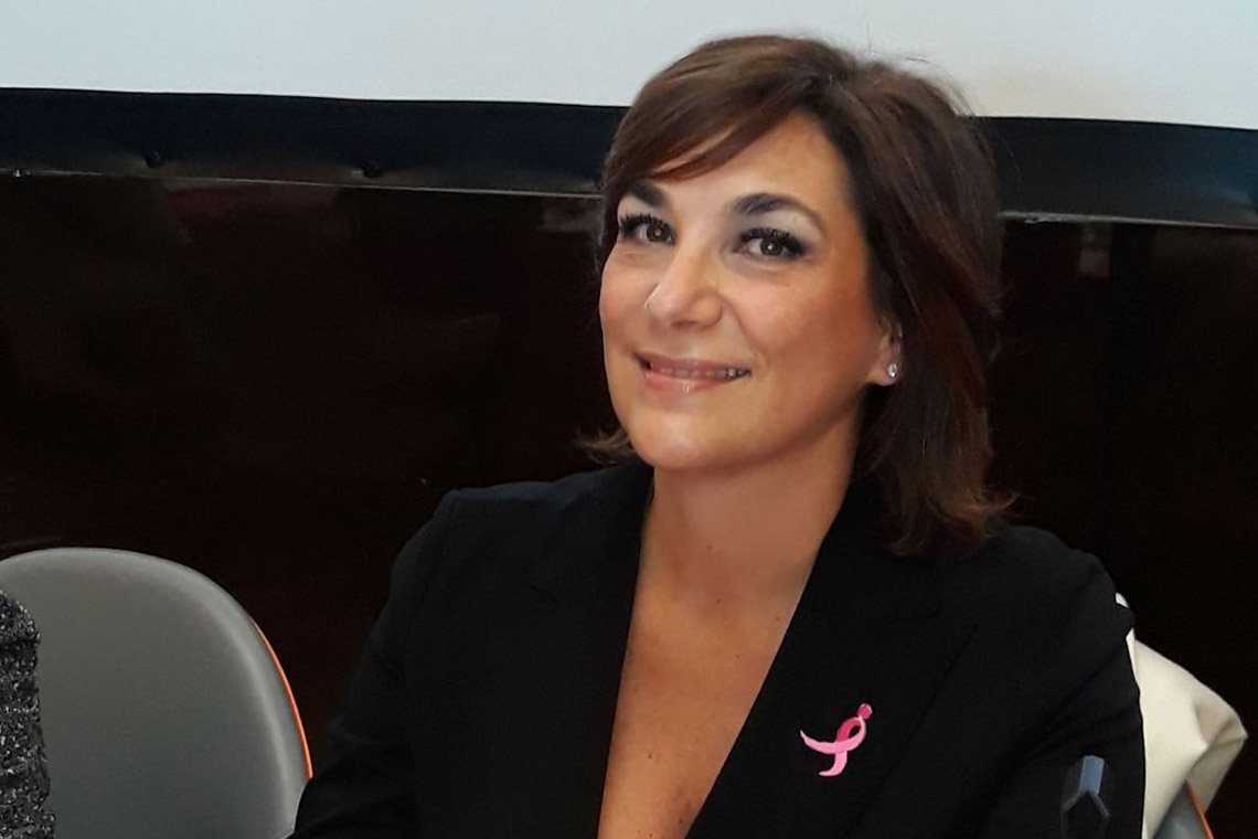 Dal 17 al 19 maggio a Bari la Race for the Cure